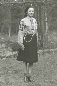 Girlguiding Flags 135 Best Guiding History Images On Pinterest Guides