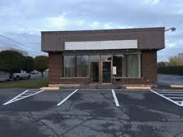 louer bureau louez ou achetez un espace de bureau et commercial dans
