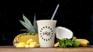 milkshake photography juice press u2014 julia parris photography u2014 nyc