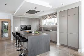 Kitchen Grey Truffle Grey Kitchen