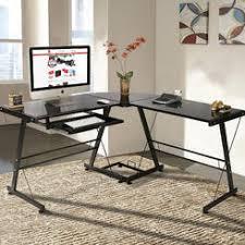 Sears Computer Desks Desks Hutches Computer Desk Sears