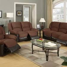 Paint Color Ideas For Living Room With Brown Furniture Living Room Paint Color Ideas Inspirations And Enchanting For With