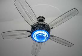 Decorative Wall Mount Fan by Led Ceiling Fan Light Bulbs U2013 Urbia Me