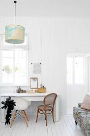 Home Design Story Google Play 186 Best Style Life Home Images On Pinterest Inside Out Google