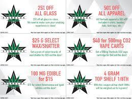 Colorado Marijuana Dispensary Map by Starbuds Brighton Denver Colorado Pot Guide