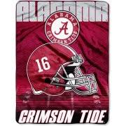 Alabama Crimson Tide Comforter Set Alabama Crimson Tide Fan Shop
