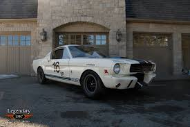 ford mustang gt350 for sale 1965 shelby gt350 r 1 of 33 original competition production cars