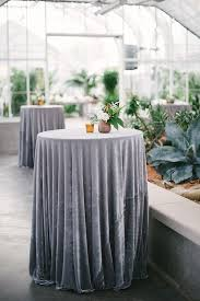 linens for weddings velvet table linens for wedding event planning