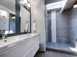 bathroom design denver bathroom design denver interior design with