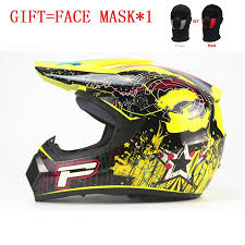 motocross helmets with visor online get cheap open face helmet atv aliexpress com alibaba group