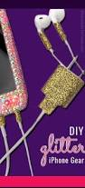 Glitter Home Decor 34 Sparkly Glittery Diy Crafts You U0027ll Love Diy Projects For Teens