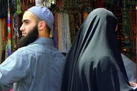 enam rahasia hati suami yang harus diketahui istri hijabina jual