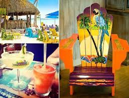 Jimmy Buffett Home Decor Jimmy Buffett U0027s Margaritaville Beach Destinations Beach Bliss