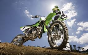 bike motocross dirt bikes lessons tes teach