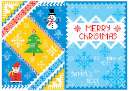 email a christmas card free christmas lights decoration