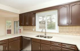 Kitchen Cabinet Doors Mdf by Mdf Cabinets Themoatgroupcriterion Us