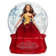 halloween barbie doll 2016 holiday barbie latina doll walmart com