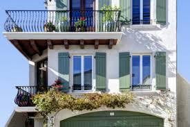 Mediterranean House Styles - 35 white mediterranean style homes small spanish homes home