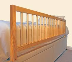 Bunk Bed Safety Rails Bunk Bed Safety Rail Wm Homes Railing Pics Diy Height Ideas