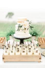 Wedding Wishes Cake 863 Best Wedding Cakes Food Drinks Images On Pinterest