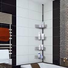 Bathroom Storage Shelves Bathroom Storage Shelves Ebay