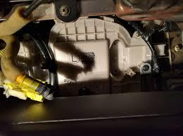 lexus sc300 air conditioner problems 1995 sc300 fan speed blower issues clublexus lexus forum