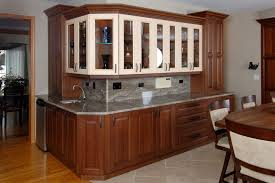 Mahogany Kitchen Cabinet Doors Kitchen Cabinet Doors Replacement Fallbrook Cabinet Door Mitered