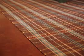 Brown Tartan Rug Tartan Floor Rugs Roselawnlutheran