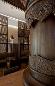 36 best jaya ibrahim images on pinterest chinese interior lobby