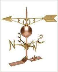 Design For Antique Weathervanes Ideas 90 Best Weather Vanes Lightning Rods Images On Pinterest
