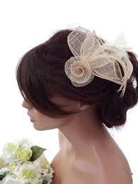 hair corsage 31 best pastels images on fascinators pastels and