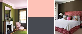 benjamin moore paint colors chicago redesign