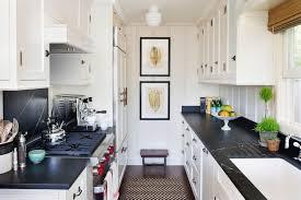Philadelphia Soapstone Philadelphia White Soapstone Countertops Kitchen Traditional With
