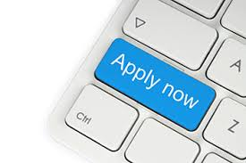 To submit an Undergraduate freshmen and transfer application visit The City University of New York