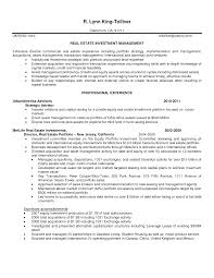 Production Manager Resume Sample Security Manager Cv Examples Of Resumes Job Resume Example Jr