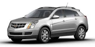 cadillac srx cadillac srx pricing reviews j d power cars