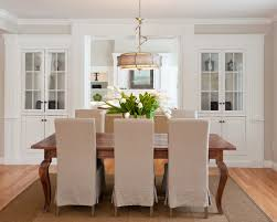 Dining Room Built Ins Collection In Dining Room Cabinets Built In And Built In Dining