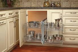 upper corner cabinet options kitchen corner cabinet storage solutions kitchen corner space saving