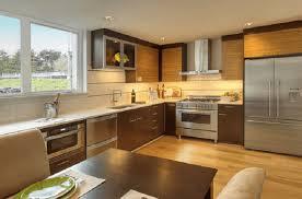 l kitchen island 35 best idea about l shaped kitchen designs ideal kitchen