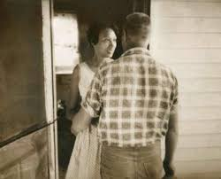 Interracial Vacation Sex Stories - the loving story how an interracial couple changed a nation