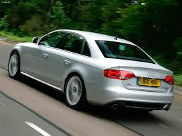 100 reviews audi a4 3 0 specs on margojoyo com