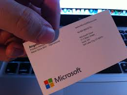 apple business card scotty watty doodle all the day microsoft store vs apple store
