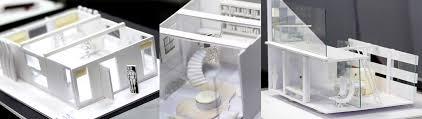 The Interior Design Institute South Africa Interior Design Institute Extraordinary Interior Design Ideas