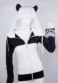 best 25 cool hoodies ideas on pinterest weird clothes