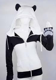 best 25 cool hoodies ideas on pinterest weird clothes