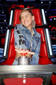 Danielle Bradbery The Voice Blind Audition Full The Voice Season 13 Coaches Photo Gallery Jennifer Hudson Miley
