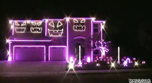 the bajan reporter american light show 2011 this is