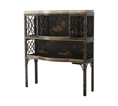 are curio cabinets out of style theodore alexander cabinetry bar curio cabinets 6102 149