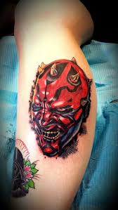 resurrected tattoo u0026 piercing tattoos boise idaho
