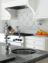 houzz kitchens backsplashes simplified bee houzz idea book kitchen backsplash ideas
